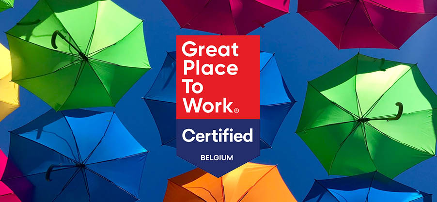 11 questions and answers regarding Great Place to Work-Certified™
